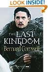The Last Kingdom (The Last Kingdom Se...