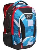OGIO International Bandit Laptop Backpack