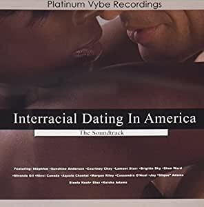 Interracial Dating In America Uncovered Documentary