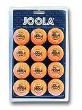 Joola Balles d'entraînement