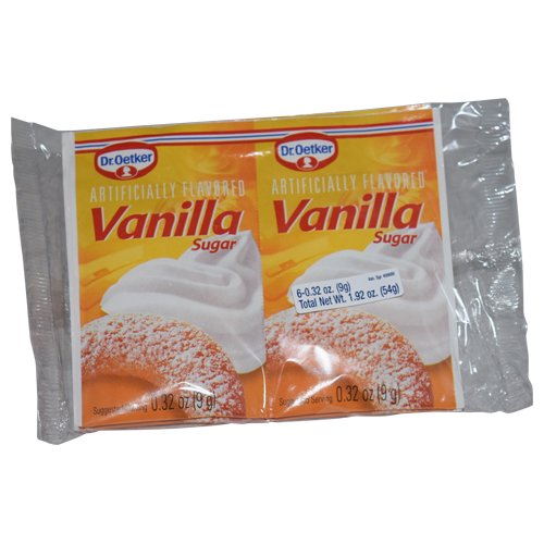dr-oetker-vanilla-sugar-32-ounce-pack-of-12