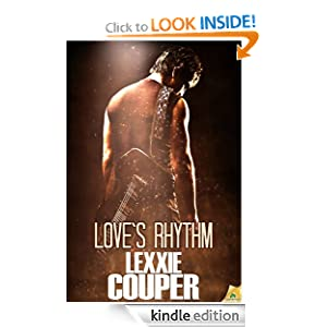 http://www.amazon.com/Loves-Rhythm-Heart-Lexxie-Couper-ebook/dp/B007C6YYSO/ref=zg_bs_digital-text_f_20