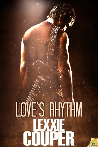 Love's Rhythm (Heart of Fame)