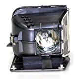 Liberty Brand Replacement Lamp for INFOCUS SP-LAMP-003 including generic housing and brand new Philips lamp