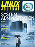 Linux Journal November 2013 (English Edition)