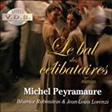 img - for Le bal des c libataires (L'orange de No l 2) book / textbook / text book