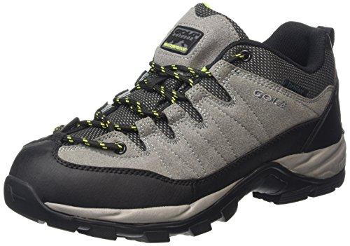 Gola-Aberdare-Low-Chaussures-de-Randonne-Basses-homme