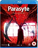 Parasyte The Maxim Collection 1 (Episodes 1-12) [Blu-ray] only �27.99 on Amazon