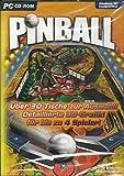Pinball German Version