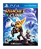 Ratchet and Clank(輸入版:北米)