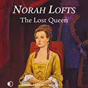 The Lost Queen | [Norah Lofts]