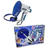 Eastcolight 3-in-1 Spy Ear by Eastcolight