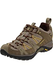 Merrell Women's Siren Sport Gore-Tex Hiking Shoe