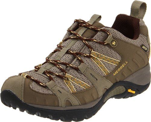 Merrell Womens Siren GORE TEX Hiking