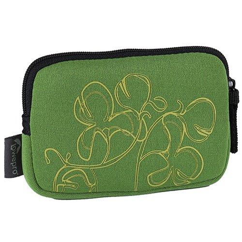 lowepro-melbourne-10-pouch-fern-floral-lp36058