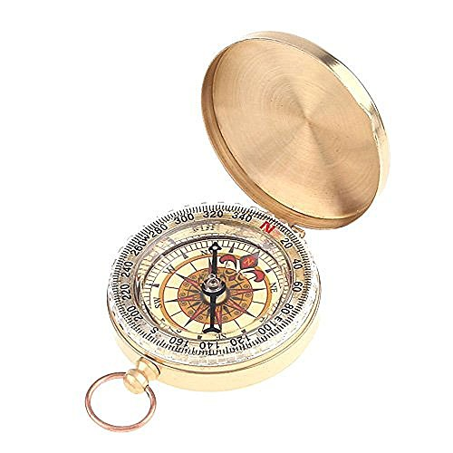 titecougo-hiking-waterproof-portable-pocket-style-flip-open-military-compass-glow-in-the-dark-campin