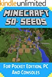Minecraft: 50+ Seeds YOU GOTTA SEE! (...