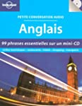 Petite conversation audio Anglais (1C...