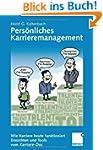 Pers�nliches Karrieremanagement: Wie...