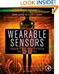Wearable Sensors: Fundamentals, Imple...