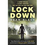 Lockdownby Sean Black