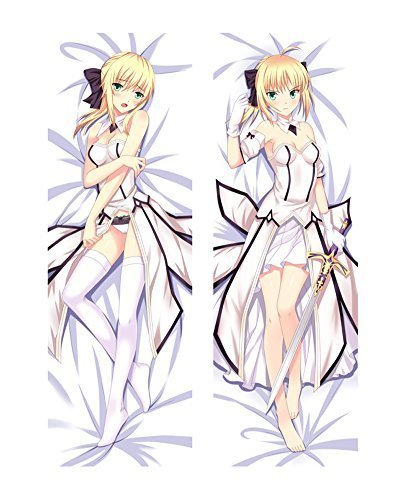 yhs-yo-anime-fate-altria-pendragon-two-sides-printed-pillow-cushion-cover-dakimakura-case-bb0001-a2
