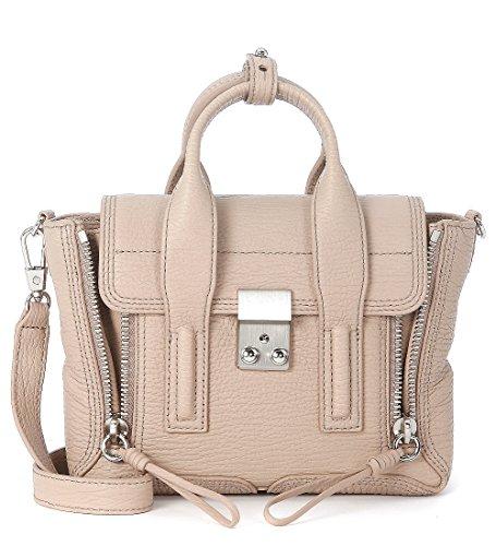 31-phillip-lim-handtasche-pashli-mini-satchel-leder-khaki