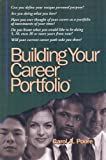 Building Your Career Portfolio