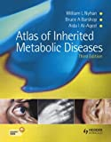 img - for Atlas of Inherited Metabolic Diseases 3E book / textbook / text book