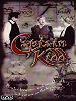 Captain Kidd