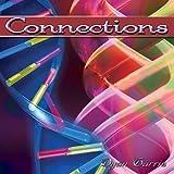 echange, troc Dyan Garris - Connections