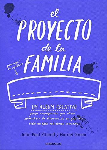 El Proyecto De La Familia (DIVERSOS)