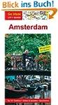 Go Vista Amsterdam