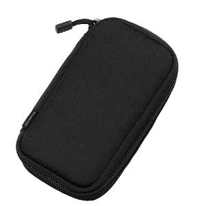 Olympus CS-128 Stofftasche für LS-5/10/11 schwarz