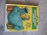 Sesame Street Library Volume 3