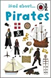 Mad About Pirates (Ladybird Minis)