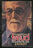 img - for Freud, the Man and the Cause book / textbook / text book