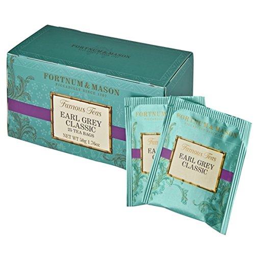 fortnum-mason-london-earl-grey-classic-75-tea-bags-3-boxes-of-25-bags