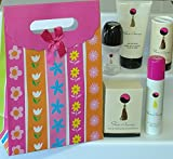 Avon Far Away Eau de Parfum Womens Fragrance Gift Set Mothers Day Birthday Present