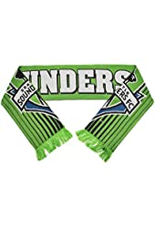 Adidas Seattle Sounders FC Scarf 2015