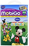 VTech MobiGo Software Mickey Mouse Clubhouse