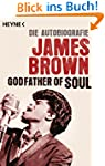 Godfather of Soul: Die Autobiografie