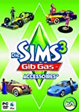 Die Sims 3: Gib Gas- Accessoires (Add - On) title=