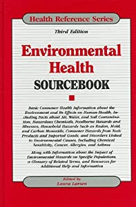 Literature review on environmental hazards