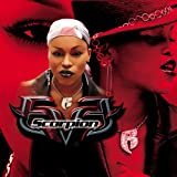 Let Me Blow Ya Mind (Album Version (Edited)) [feat. Gwen Stefani] [Clean]