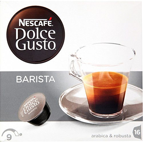nescafe-cafe-dolce-gusto-barista-16-capsules-120-g