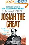 Josiah the Great: The True Story of T...