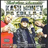 Babyface Assassins present Kash Money [CD/DVD] [Mixtape]