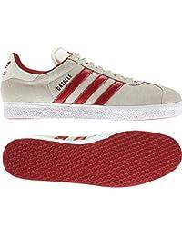 Adidas Gazelle 2 Shoes