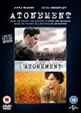 Atonement - Original Posters Series [DVD] [2007]